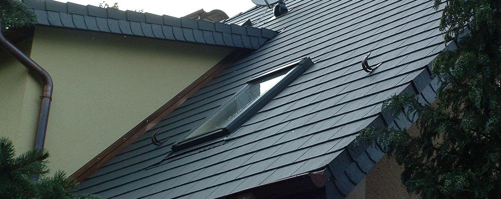 kaspar dach und fassadenbau leichtdachelemente. Black Bedroom Furniture Sets. Home Design Ideas